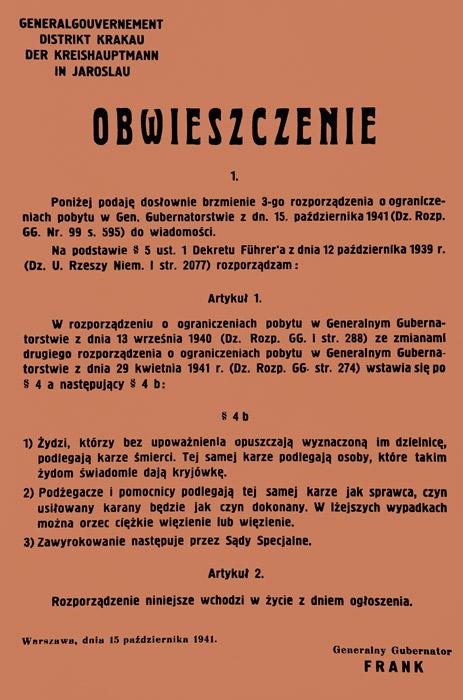 http://www.zyciezazycie.pl/dokumenty/zalaczniki/23/oryginal/23-1773.jpg